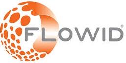 Flowid